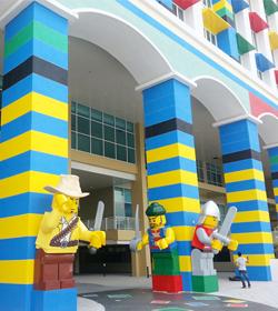 马来西亚, 新山, Legoland酒店, Lego主题酒店, Legoland主题乐园, 水上乐园, 两日通行证, 新加坡摩天观景轮, Malaysia, Johor Bahru, Legoland Hotel, Lego Hotel, Legoland Theme Park Malaysia, Legoland Water Park, Two Day Pass, Singapore Flyer