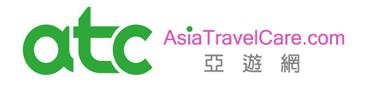 AsiaTravelCare.com 亚游网